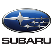 לוגו של חב' סובארו